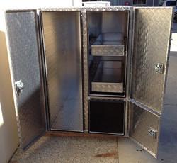 Custom-aluminium-truck-tool-box