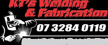 Logo -grey (1).png
