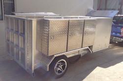 Custom-mower-trailer