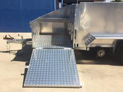 Lawn-mowing-trailer-2-1024x767