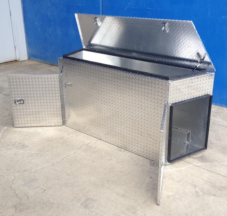 Propeller-plate-caravan-box-2