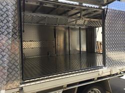 Custom-Aluminium-3dr-Canopy-with-storage