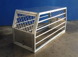 Aluminium-Dog-Box-1024x748
