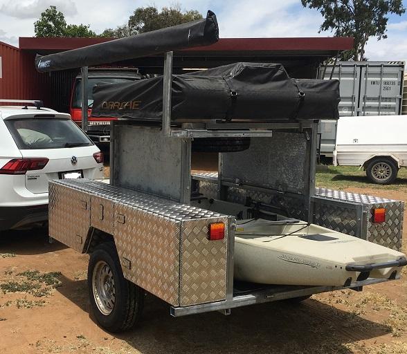Custom-aluminium-trailer-guard-side-boxe