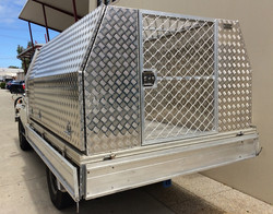Custom-tool-boxes-with-lockable-caged-ce