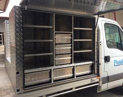 Custom-truck-tool-box
