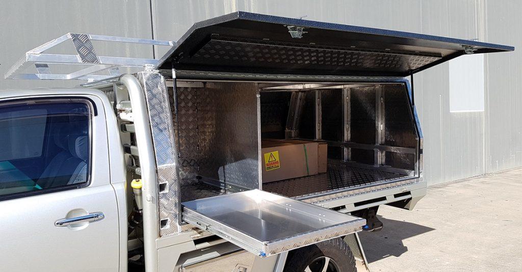 Aluminium-canopy-with-fridge-slide-1024x