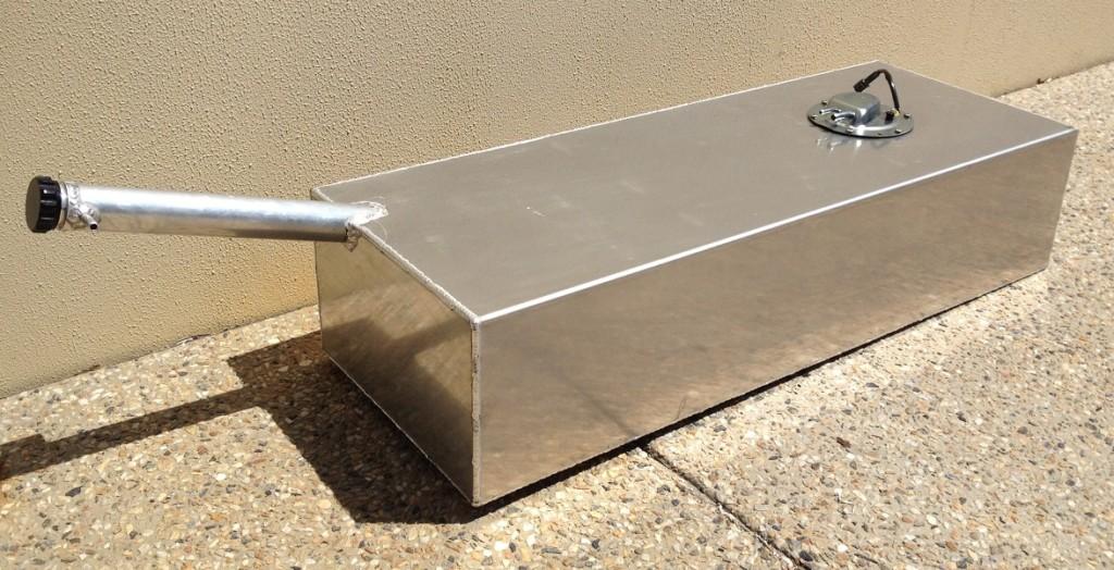 Aluminium-tank-1024x524