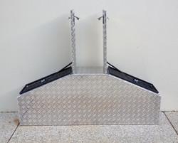 Custom-aluminium-caravan-drawbar-box