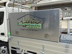Custom-aluminium-truck-toolbox