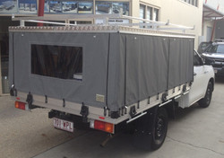 Aluminium-roof-top-canopy-with-canvas-si