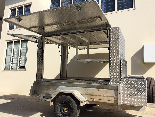 Custom-aluminium-3dr-trailer-canopy