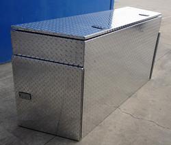 Propeller-plate-caravan-box-1