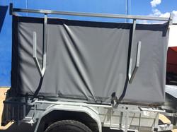 Kayak-brackets-for-camper-trailer-1024x7