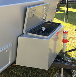 Powder-coated-caravan-box