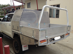 Custom-aluminium-tool-box-with-under-bod