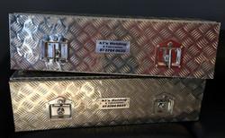 Under-caravan-boxes-1024x634