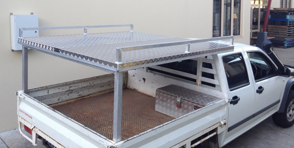 Aluminium-roof-top-canopy-ready-for-canv