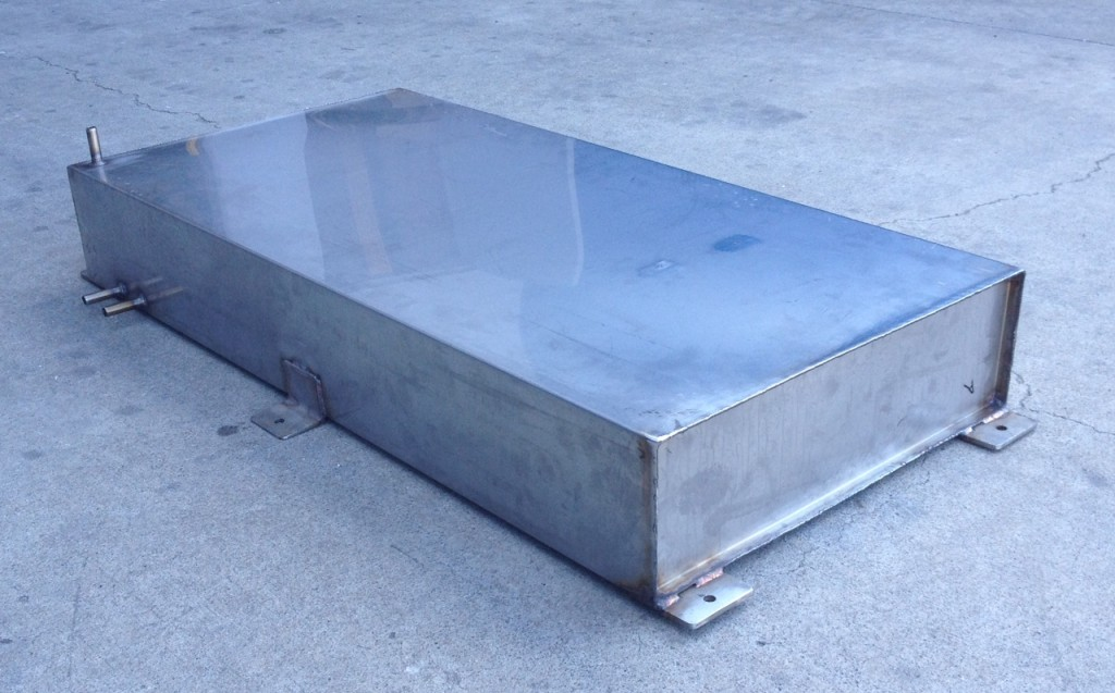 Stainless-Steel-Water-Tank-1024x637