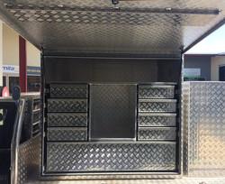 Custom-aluminium-truck-tool-box-1