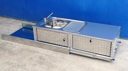 Caravan-Sink-slide-2
