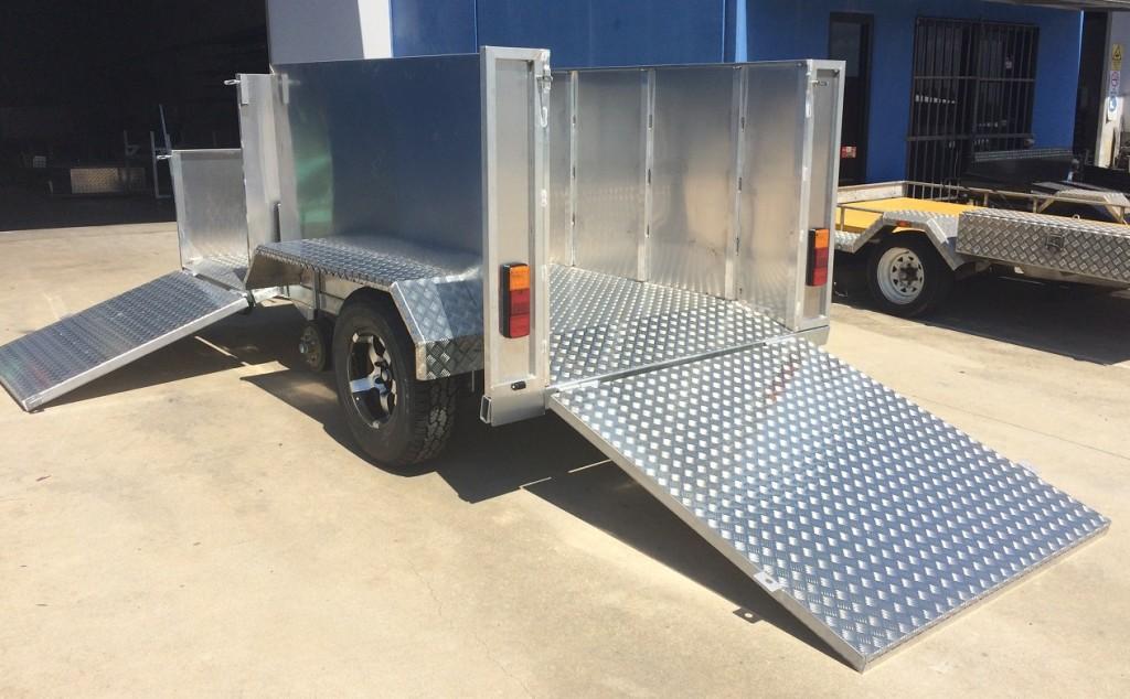 Lawn-mowing-trailer-3-1024x634