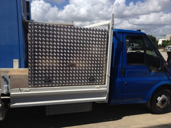 Aluminium-Truck-Canopy-1024x768