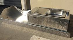 Custom-caravan-kitchen-slide