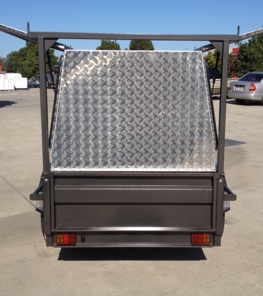 Trailer-with-canopy-912x1024
