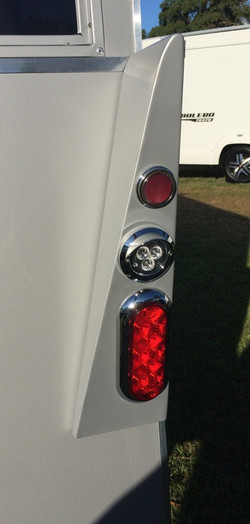 Powder-coated-caravan-tail-lights-488x10