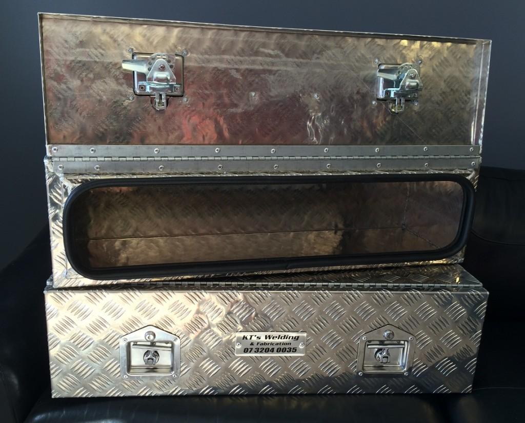 Under-caravan-boxes-1-1024x825