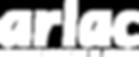 arlac-logo.png
