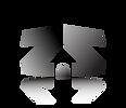 ZAV-logo-black.png