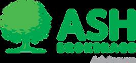 Ash_Logo_Tagline_CMYK.png
