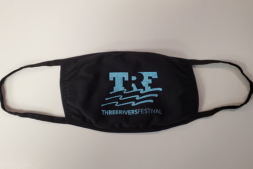 TRF Face Mask
