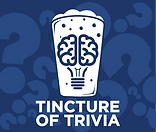 Tincture Trivia printLogo.png
