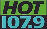 Hot 1079 copy.jpg