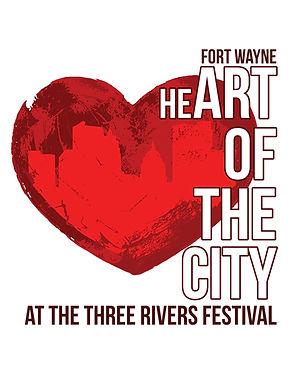 heart of the city logo-1.jpg