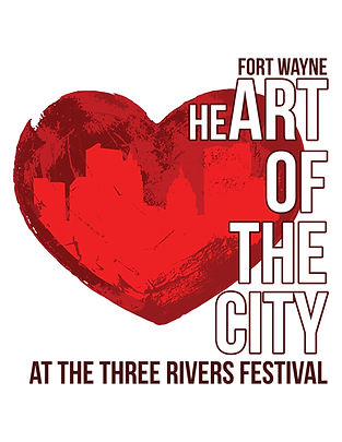 heart of the city logo-1.jpg