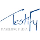 Testify Marketing Media Logo.png