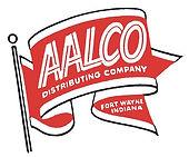 AALCO.JPG