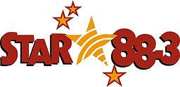 Star Logo 3-Process Color.jpg