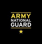 IN Nat Guard Logo.PNG