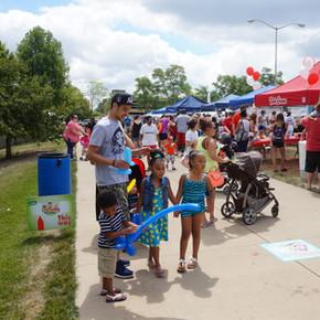 Children's Fest