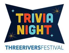 Trivia Night-01.png