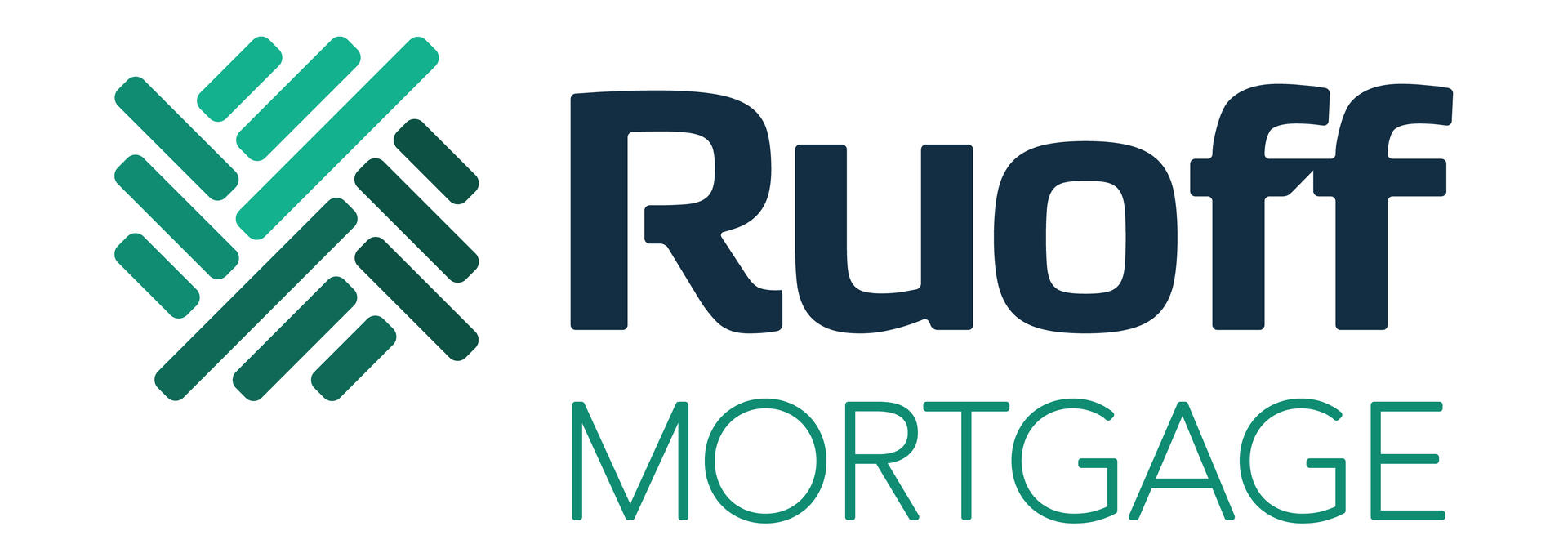 ruoff_mortgage_fc.jpg