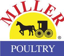 Miller Poultry.jpg