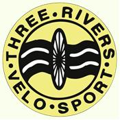 Three Rivers Festival Tour 50th Anniversary