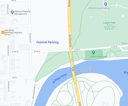 Parking Lot Location Map.png