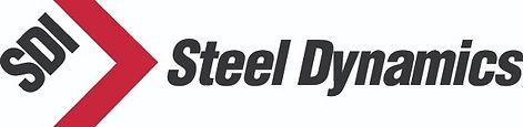 Steel%2520Dynamics%2520copy%25201_edited